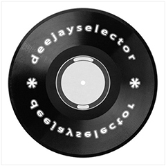 deejayselector at soundcloud.com