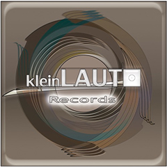 kleinlaut-records at soundcloud.com